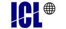 ICL Systems