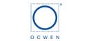Ocwen Financial Corporation