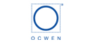 Ocwen Financial Corporation